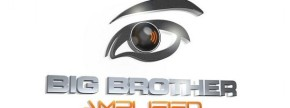 Big Brother Amplified Logo